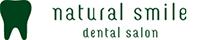 【公式】ナチュラルスマイル西宮北口歯科
